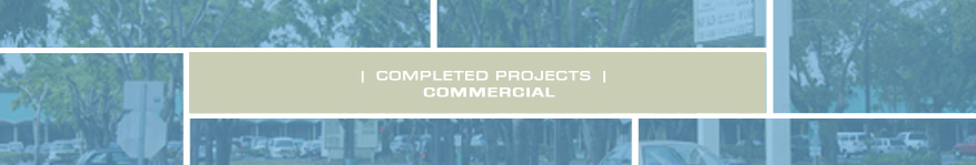 completed-projects-commercial-header