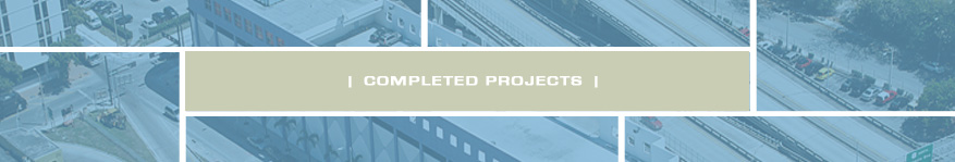completed-projects-header