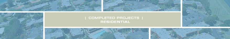completed-projects-residential-header
